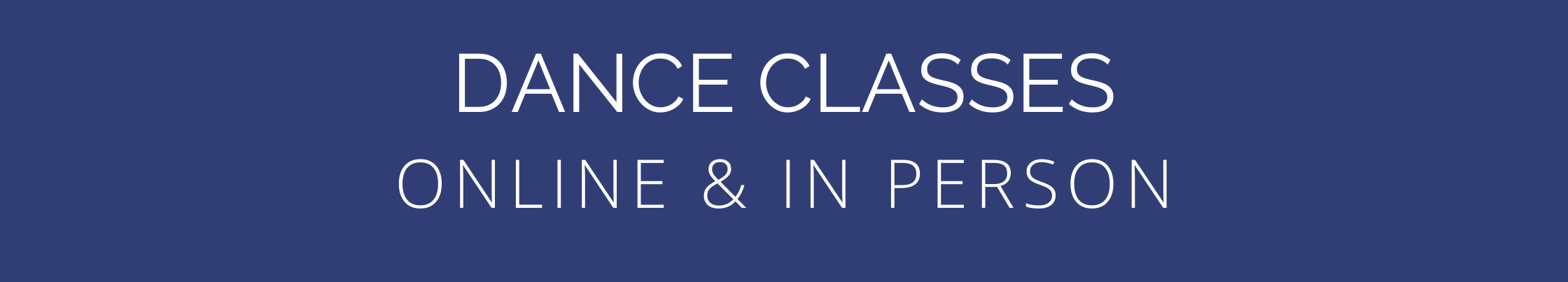Music Lessons Dance Classes Tucson